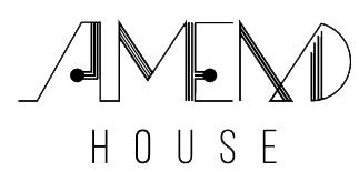 Amend House